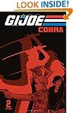 G.I. Joe: Cobra Vol. 2