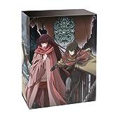 黒塚 -KUROZUKA- 【Blu-ray BOX】