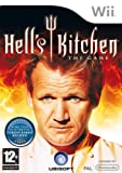 Hell's Kitchen (Wii)