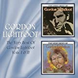 Very Best of Gordon Lightfootby Gordon Lightfoot