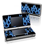 Nintendo DS Lite Vinyl Decal Skin Kit...