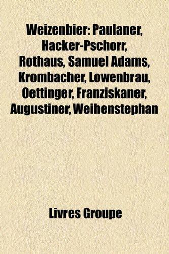 weizenbier-paulaner-hacker-pschorr-rothaus-samuel-adams-krombacher-lwenbru-oettinger-franziskaner-au