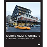 Morris Adjmi Architects: A Grid and a Conversation