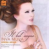 echange, troc  - Inva Mula - Il bel sogno (Airs d'opéras)
