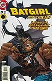 img - for Batgirl #33 book / textbook / text book