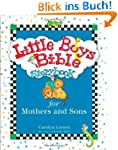 Little Boys Bible Storybook for Mothe...