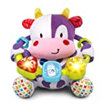 VTech Baby Lil' Critters Moosical Bea...