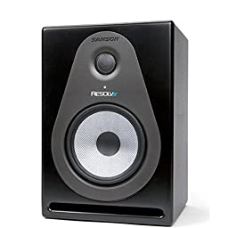 Resolv SE6 2-Way Active Studio Reference Monitor
