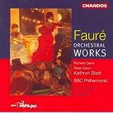 Pavane, Op. 50: Pavane in F-Sharp Minor, Op. 50