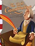 img - for The U.S. Constitution (American Symbols) book / textbook / text book