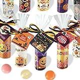 ハロウィン パーティースティックSS キャンディー1個【お菓子 ハロウィン人気 プレゼント 業務用 プチギフト】(重要:10個以上でご注文下さい)