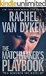 The Matchmaker's Playbook (Wingmen In...