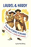 img - for Laurel & Hardy: From the Forties Forward, Expanded Edition book / textbook / text book