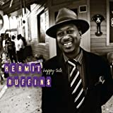 New Orleans (My Home Town) - Kermit Ruffins