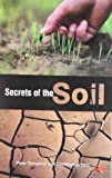 img - for Secrets Of The Soil book / textbook / text book