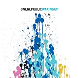 Good Life [Explicit] ~ OneRepublic