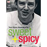 "sweet + spicy: Tom Kimes Aromak�chevon ""Tom Kime"""