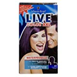 Schwarzkopf Live Color XXL Mystic Violet 87