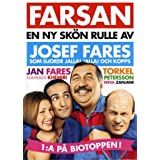 Balls ( Farsan )by Torkel Petersson