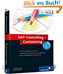 SAP-Controlling - Customizing (SAP PR...