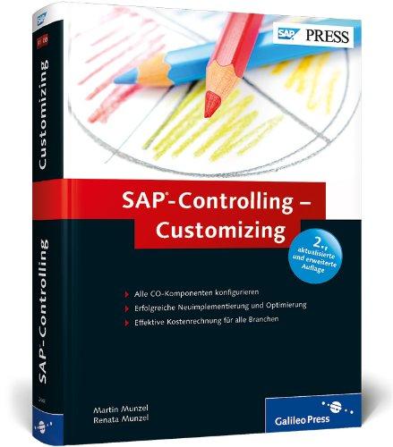 sap-controlling-customizing-sap-co-erfolgreich-anpassen-und-konfigurieren-sap-press
