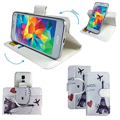 hofer-medion-life-x5001-360-print-smartphone-housse-coque-avec-fonction-support-pivotant-a-360-et-pr