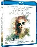 Colección Premios De La Academia: La Noche Más Oscura [Blu-ray]