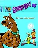 echange, troc Hanna-Barbera - Scooby-Doo !, Tome 3 : Gare aux loups-garous !