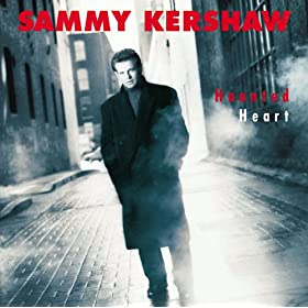 Sammy Kershaw - Don't Go Near The Water