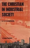 Christian in Industrial Society