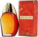 Realm By Erox For Women. Eau De Parfum Spray 1.7 Ounce