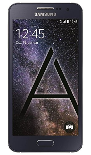 samsung-galaxy-a3-smartphone-45-zoll-114-cm-touch-display-16-gb-speicher-android-44-midnight-black