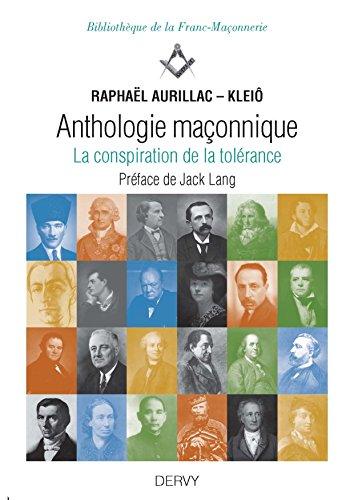 anthologie-maconnique-la-conspiration-de-la-tolerance