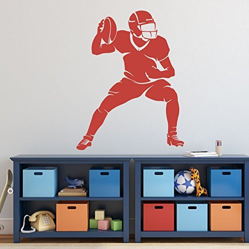large-football-player-wall-decals-vinyl-home-gym-or-locker-room-wall-decor