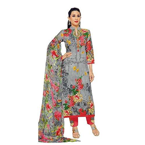 Designer-Formal-Ethnic-Cotton-Indian-Salwar-Kameez-Bollywood