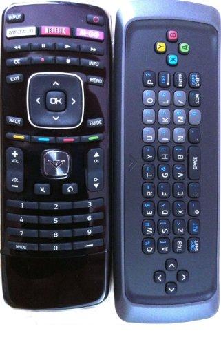 new-original-vizio-xrv1tv-qwerty-keyboard-remote-for-m420sv-m470sv-m550sv-m420sl-m470sl-m550sl-m420s