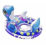 Intex Inflatable