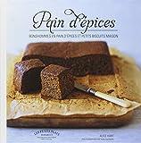 PAIN D'EPICES & CIE