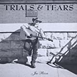 Trials & Tears ~ J.W. Riza & No-Direction