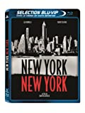 Image de New York, New York [Blu-ray]