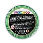 Snazaroo - 61899 - Maquillage - Cire...
