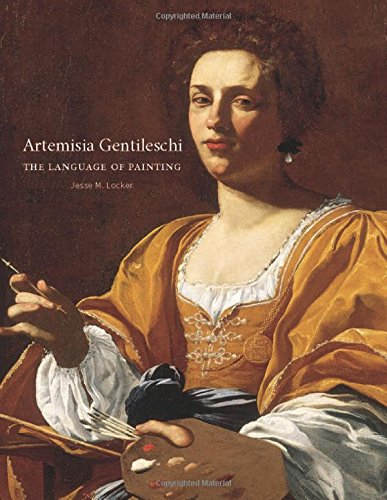 Artemisia Gentileschi: The Language of Painting