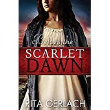 Before the Scarlet DawnDaughters of the Potomac, Book 1 (The Daughters of the Potomac)