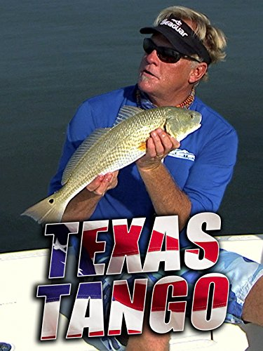 Clip: Texas Tango