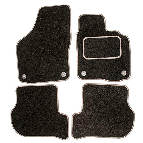 ss4979gy-sakura-tappetini-auto-con-battitacco-per-lato-guidatore-colore-nero-grigio-per-lexus-rx300-