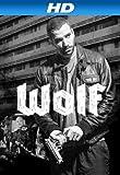 Wolf (AIV)