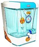 Orange-OEPL_15-10-ltrs-Water-Purifier