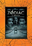 Zodiac (Halloween Edition) (Bilingual)