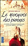 img - for Le murmure des pierres (French Edition) book / textbook / text book