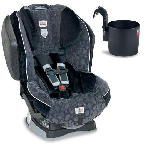 britax e9lg83x advocate 70 g3 convertible car seat w cup holder opus gray giovana limamol. Black Bedroom Furniture Sets. Home Design Ideas